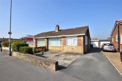 3 bedroom bungalow for sale - Wrenbury Avenue, Cookridge, Leeds