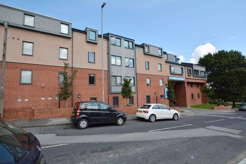 1 bedroom apartment for sale - Trinity Hall, Holborn Approach, Leeds