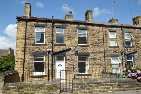2 bedroom terraced house for sale - Somerset Road, Pudsey