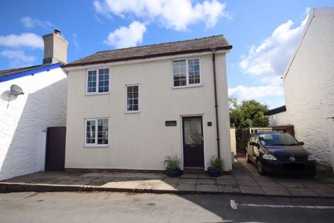 2 bedroom detached house for sale - Old Road, Conwy