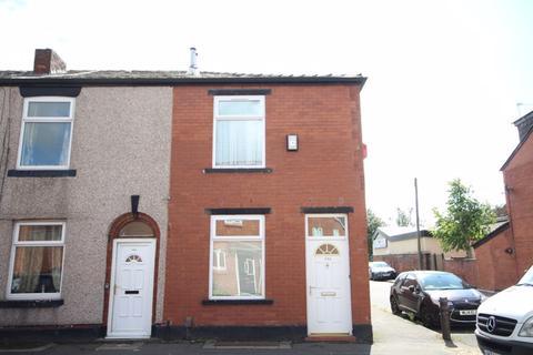 2 bedroom end of terrace house for sale - DURHAM STREET, Deeplish, Rochdale OL11 1LS