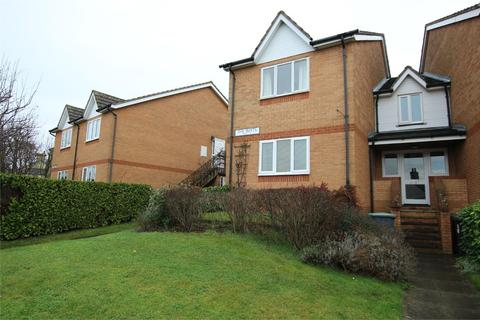 2 bedroom flat to rent - The Butts, Station Road, Langford, Biggleswade, SG18