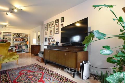 2 bedroom flat for sale - Campbell Road, Bow E3