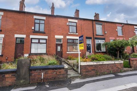 2 bedroom terraced house for sale - AUCTION* Wigan Road, Deane, Bolton, Lancashire.*NO CHAIN*
