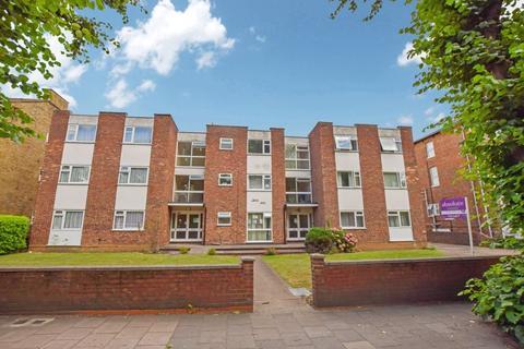 1 bedroom apartment for sale - Dearne Villas, Ashburnham Road, Bedford