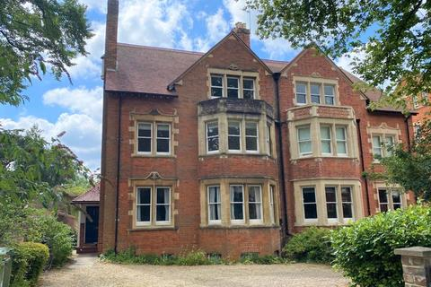 2 bedroom apartment for sale - Polstead Road, Central North Oxford