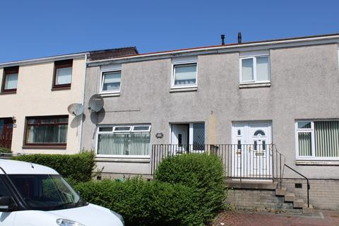 3 bedroom house for sale - Howes Drive, Aberdeen
