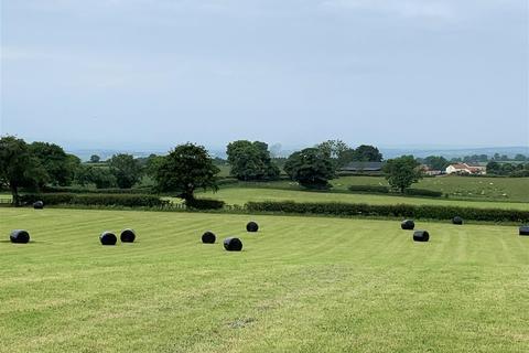 Land for sale - Bolam, Darlington