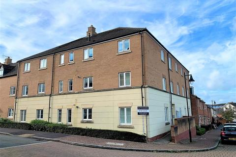 2 bedroom flat for sale - Redhouse, North Swindon