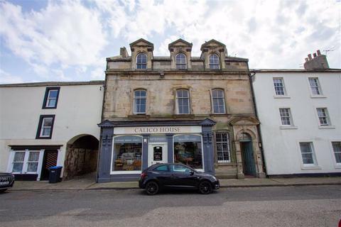 5 bedroom apartment for sale - Market Square, Coldstream, Berwickshire, TD12