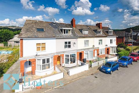 4 bedroom terraced house for sale - Llanelwedd, Builth Wells