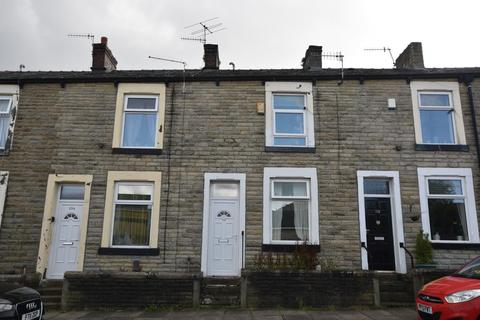 2 bedroom terraced house for sale - Cog Lane, Burnley