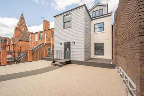 1 bedroom apartment for sale - 100 High Street, Harborne, Birmingham