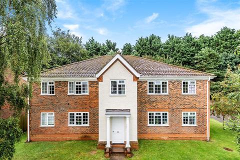 1 bedroom apartment for sale - Dodsells Well, Wokingham, Berkshire, RG40 4YE