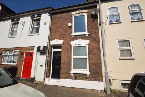 3 bedroom terraced house for sale - Cardigan Street, Luton, Bedfordshire, LU1