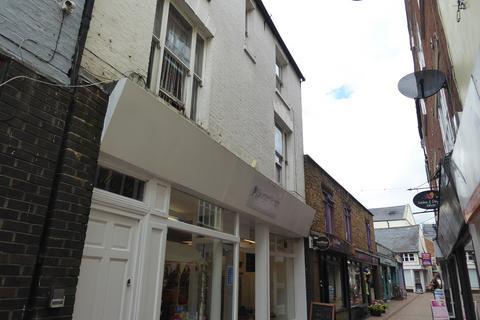 2 bedroom flat for sale - Church Lane, Banbury
