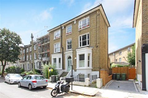 2 bedroom ground floor flat for sale - Eastlake Road, Camberwell, London, SE5 9QL