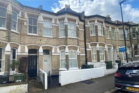 4 bedroom terraced house for sale - Perran Road, London, SW2