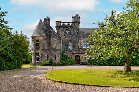 9 bedroom character property for sale - Balgonie House, Acer Crescent, Paisley