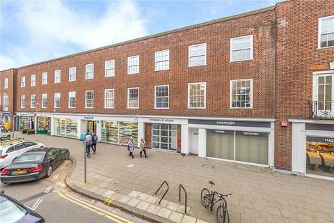 1 bedroom flat for sale - Stonehills House, Stonehills, Welwyn Garden City, Hertfordshire