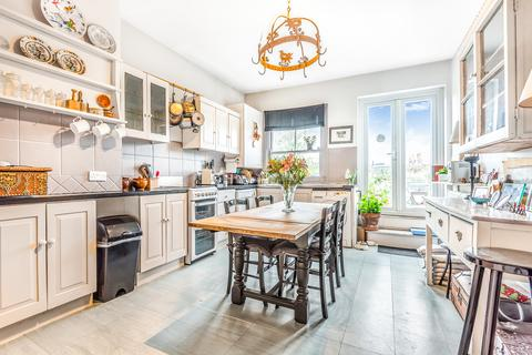 5 bedroom apartment for sale - Wandsworth Bridge Road, Fulham, London, SW6