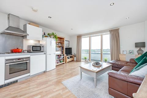 1 bedroom apartment for sale - Reed House, Durnsford Road, Wimbledon, SW19