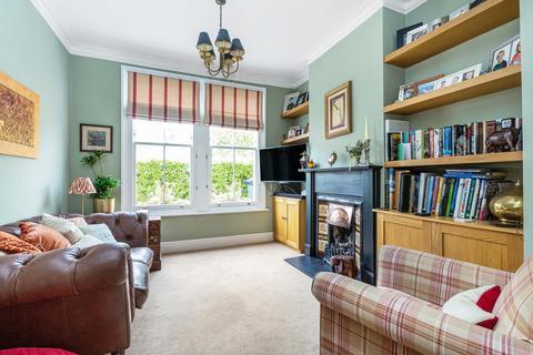 5 bedroom house for sale - Edgington Road, Streatham, London, SW16
