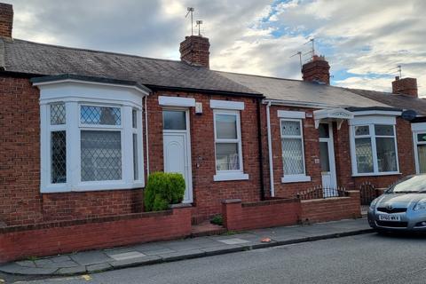 3 bedroom terraced house to rent - Barnard Street, Sunderland, Tyne and Wear, SR4