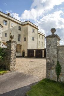 2 bedroom apartment for sale - Barton Grange, Corfe, Taunton, Somerset, TA3