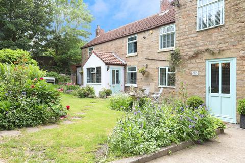 4 bedroom detached house for sale - Mansfield Road, Chesterfield, S41