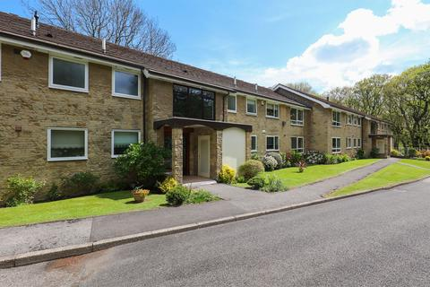 3 bedroom flat for sale - The Glade, Sheffield, S10