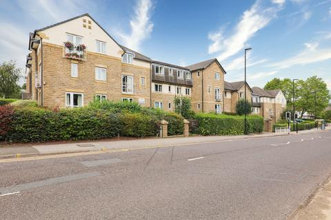1 bedroom flat for sale - Abbeydale Road South, Ranulf Court, S7