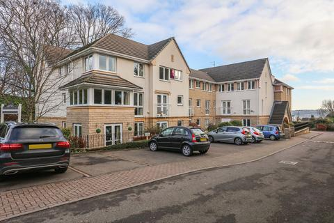 1 bedroom flat for sale - Bartin Close, Sheffield, S11