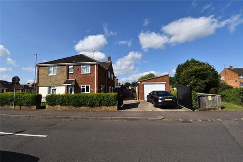 5 bedroom semi-detached house for sale - Austin Road, Luton, Bedfordshire, LU3