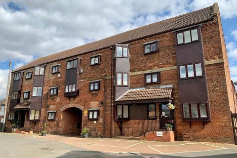 2 bedroom flat to rent - The Maltings Court, Market Rasen, LN8