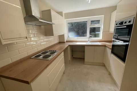 3 bedroom terraced house for sale - Regent Square, Belvedere DA17 6EP