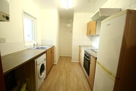 3 bedroom ground floor flat to rent - 77pppw - Deuchar Street, Jesmond, NE2