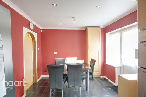 5 bedroom semi-detached house for sale - Austin Road, Luton