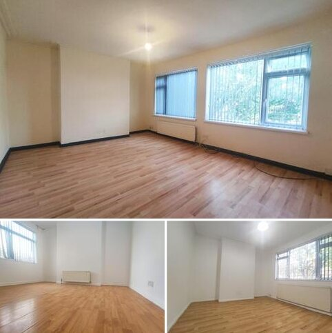 3 bedroom flat to rent - Upton Park, Forest Gate E7