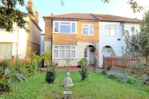 2 bedroom maisonette for sale - London Road, Ashford, Surrey, TW15