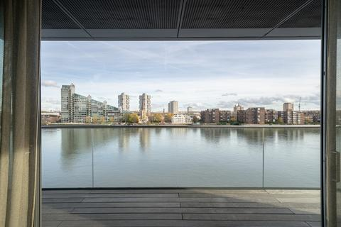 9 bedroom apartment for sale - Chelsea Waterfront, London, SW10