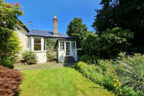 2 bedroom detached house for sale - ST JOHNS