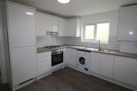 3 bedroom flat for sale - Springhill Close, London SE5