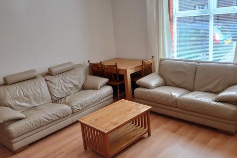 1 bedroom flat to rent - Linksfield Place, Linksfield, Aberdeen, AB24