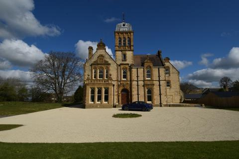 4 bedroom manor house for sale - Priorygate Court,Castle Cary,Somerset,BA7 7HT