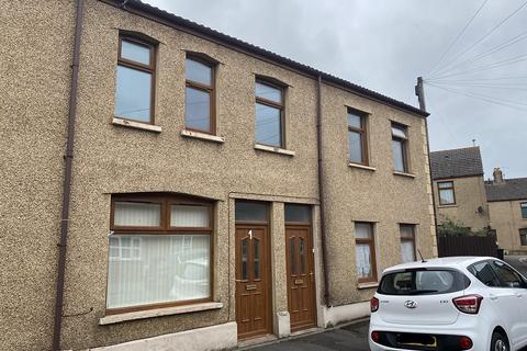 2 bedroom flat to rent - Enfield Street, Port Talbot, Neath Port Talbot.
