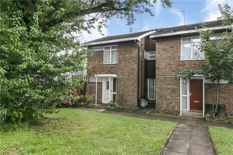 2 bedroom semi-detached house for sale - Bassingham Road, London, SW18