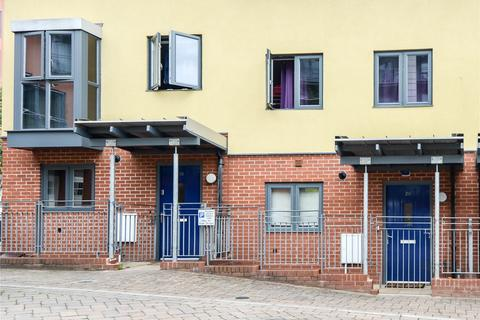2 bedroom terraced house for sale - Midford Grove, Birmingham, B15
