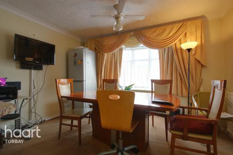 5 bedroom detached bungalow for sale - Grosvenor Avenue, Torquay