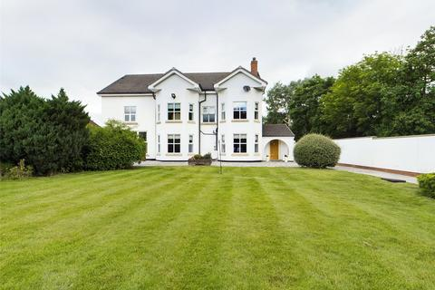 5 bedroom detached house for sale - Southport Road, Lydiate, Liverpool, L31